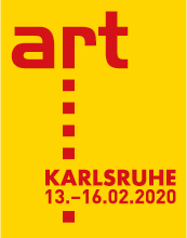 link to art Karlsruhe
